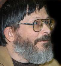 Ingo Gödeke